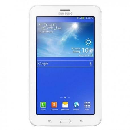 تبلت سامسونگ Samsung Tab T116