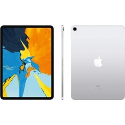 تبلت اپل Apple iPad Pro 11 (64G)