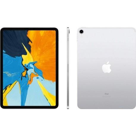 تبلت اپل Apple iPad 11 64G