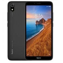 گوشی شیائومی Redmi 7A با ظرفیت 16 گیگابایت و رم 2GB