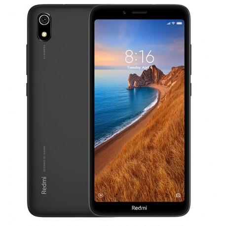 گوشی موبایل شیائومی Xiaomi Redmi 7A (32G,Ram2)