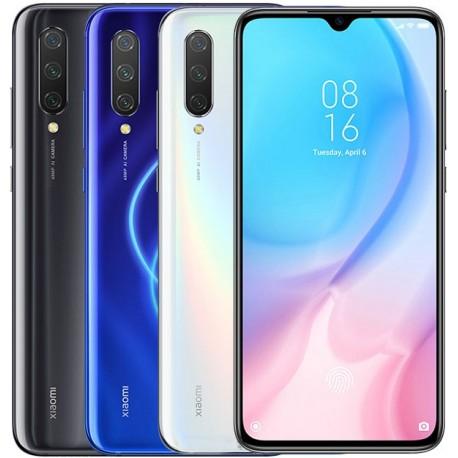 گوشی موبایل شیائومی Xiaomi Mi 9 Lite (128G,Ram6)
