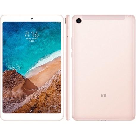 تبلت شیائومی Xiaomi mi pad4 4G