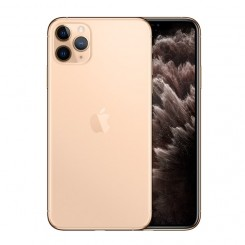 گوشی آیفون Apple iPhone11 Pro Max (256G)