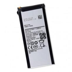 باتری گوشی سامسونگ Galaxy S7edge
