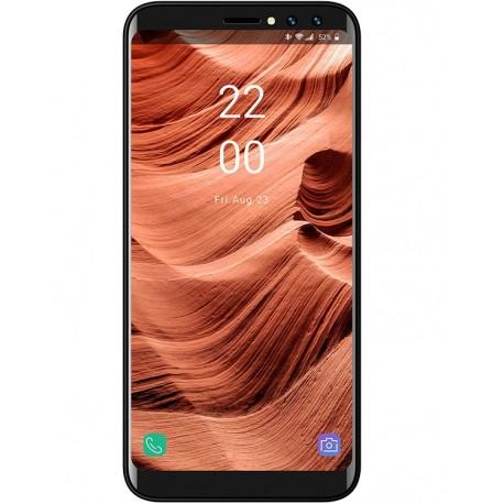 گوشی موبایل جی ال ایکس GLX M2