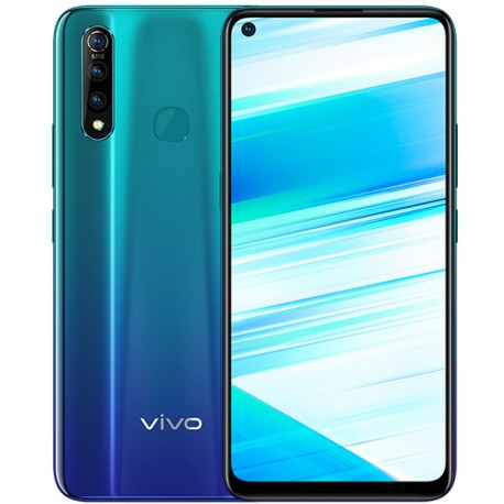 گوشی موبایل ویوو Vivo Z5X