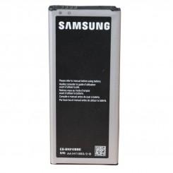 باتری گوشی سامسونگ Galaxy Note4 تک سیم