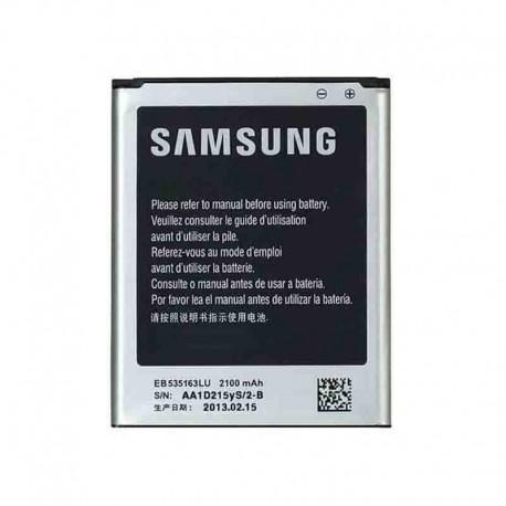 باتری گوشی موبایل سامسونگ Samsung Galaxy S3 mini