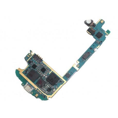 برد گوشی موبایل سامسونگ (Samsung Galaxy S3 (I9300