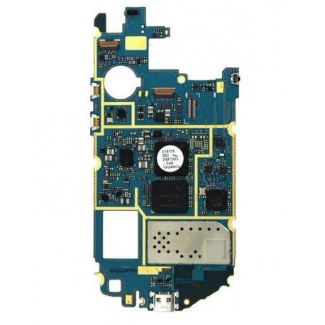 برد گوشی موبایل سامسونگ Samsung Galaxy I8200