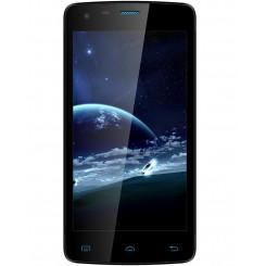 گوشی جی ال ایکس GLX Z1