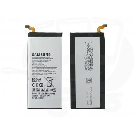 باتری گوشی موبایل سامسونگ Samsung Galaxy A5