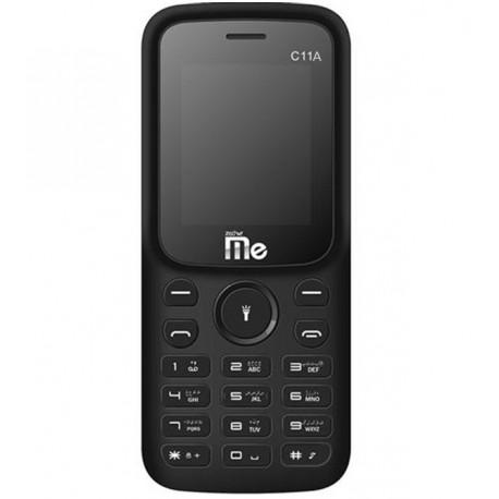 گوشی موبایل زوم می Zoom Me C11A