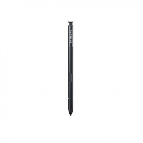 قلم گوشی موبایل سامسونگ Samsung Note 5
