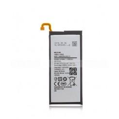 باتری گوشی موبایل سامسونگ Samsung Galaxy C5