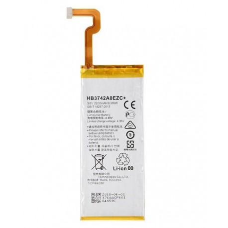 باتری گوشی موبایل هواوی Huawei P8 lite