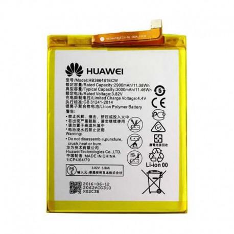 باتری گوشی موبایل هواوی Huawei P9 lite