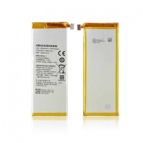 باتری گوشی موبایل هواوی Huawei Honor 4X