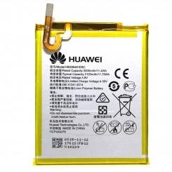 باتری گوشی موبایل هواوی Huawei Honor 5X