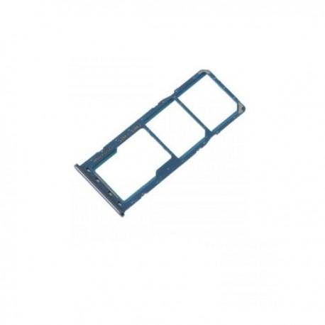 خشاب سیم کارت گوشی موبایل سامسونگ Samsung Galaxy A20