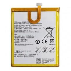باتری گوشی موبایل هواوی Huawei Y6 Pro