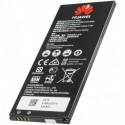 باتری گوشی موبایل هواوی Huawei Y6
