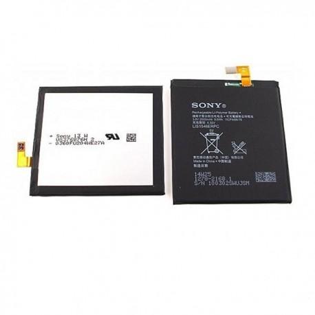 باتری گوشی موبایل سونی Sony Xperia C3