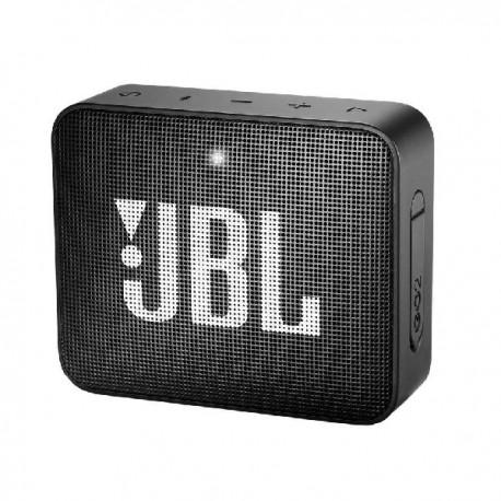 اسپیکر بلوتوثی جی بی ال JBL Co2