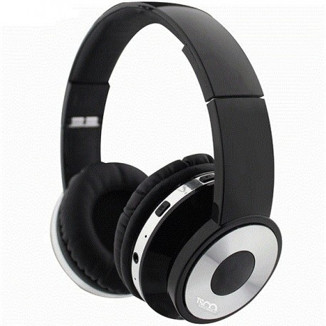 Headset TSCO TH 5304 Wirelesset هدست تسکو 5304