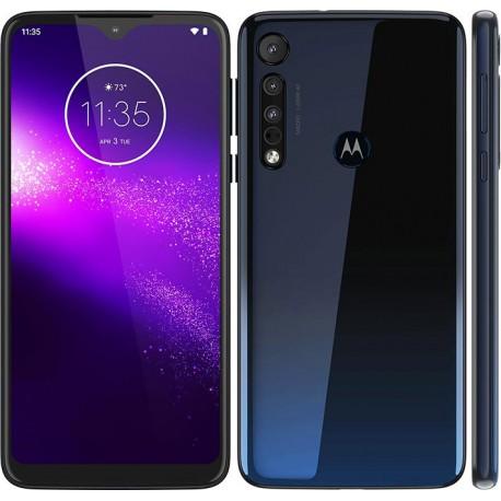 گوشی موبایل موتورولا Motorola One Macro