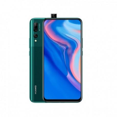 گوشی موبایل هواوی Y9 prime 2019 (128 GB)