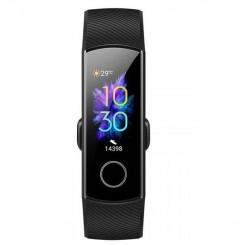 دستبند هوشمند آنر Huawei Honor Band 5