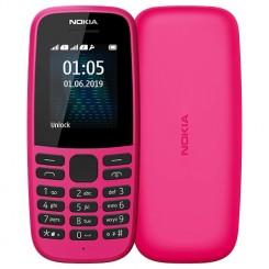 گوشی موبایل Nokia 105 (2019)