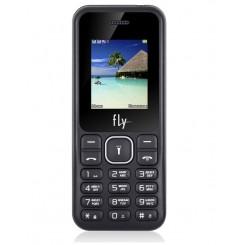 گوشی فلای FLY FF190