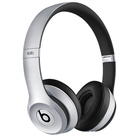 Headset beats solo2 هدست بلوتوثی بیتس سولو 2