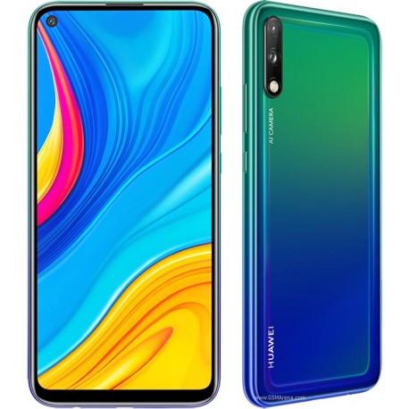 گوشی موبایل هواوی Huawei Enjoy 10 (64G)
