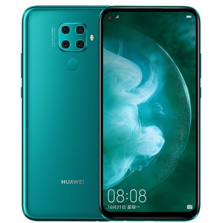 گوشی موبایل هواوی Huawei Nova 5Z