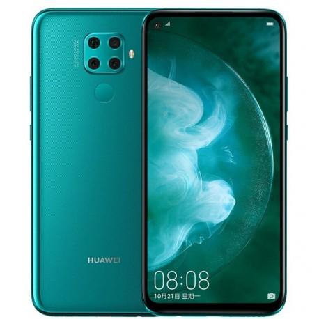 گوشی موبایل هواوی Huawei Nova 5Z (128G,RAM6G)