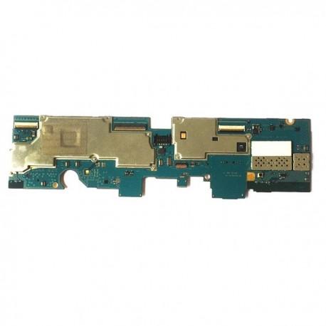 برد تبلت سامسونگ Samsung P5100