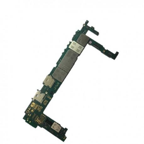 برد تبلت سامسونگ Samsung T700