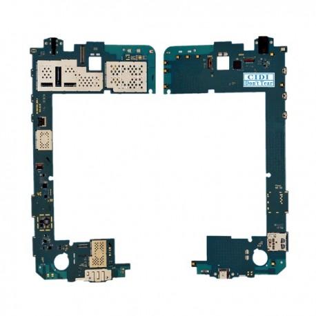 برد تبلت سامسونگ Samsung T230