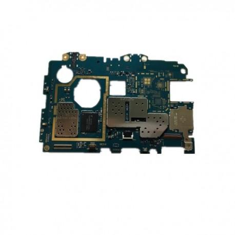 برد تبلت سامسونگ Samsung T110