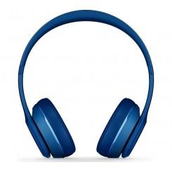 Headset beats solo2 هدست بلوتوثی بیتس سولو 2