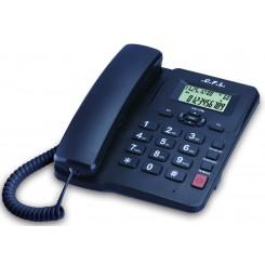 تلفن رومیزی سی اف ال CFL-7708