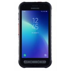گوشی ضد ضربه سامسونگ Galaxy Xcover FieldPro با ظرفیت 32 گیگابایت و رم 3GB