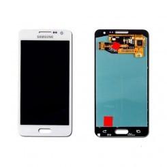 تاچ و ال سی دی گوشی سامسونگ Galaxy A3