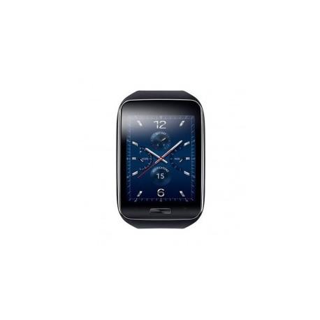 ساعت هوشمند سامسونگ Samsung watch Gear S SM-R750