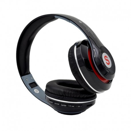 Headset beats TM-10 هدست بلوتوثی بیتس مدل TM-10