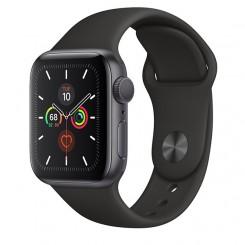 ساعت هوشمند اپل سری 5 40MM Sport Case